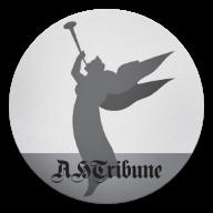 American Herald Tribune