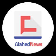 Al Ahed News