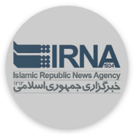 Islamic Republic News Agency (IRNA)