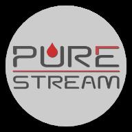 Pure Stream