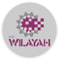 Pure Wilayah | Resistance News and Media