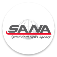 Syrian Arab News Agency (SANA)
